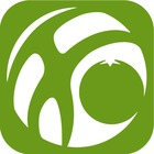 fao agrocommunication イベント販売主画像