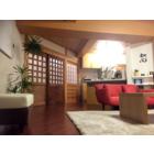 新宿オアシスハウス イベント販売主画像