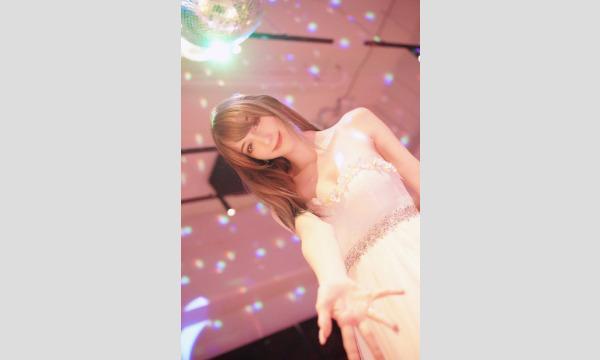 【ナックルズCUP】10月16日(土) <MEKI> イベント画像1