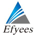 Efyees 株式会社 イベント販売主画像