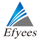 Efyees 株式会社のイベント