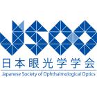 日本眼光学学会 イベント販売主画像