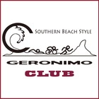 Club GERONIMO イベント販売主画像
