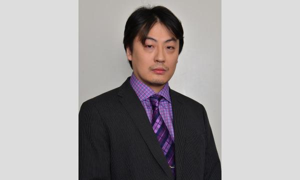 鈴木たろうプロ【9/21(火)】@ベルバード 同卓確定チケット イベント画像1