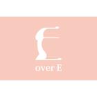 overE イベント販売主画像