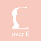 overE/オーバーイーのイベント