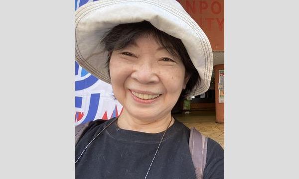 【オンライン】国際映画祭を30年追いかけた岸野令子さんに聞く、韓国映画の今 イベント画像2