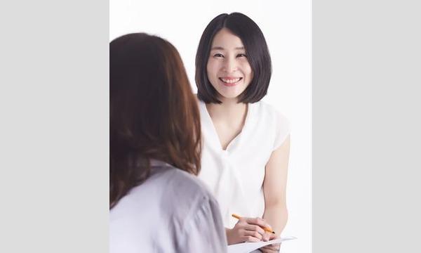 【オンライン】国際映画祭を30年追いかけた岸野令子さんに聞く、韓国映画の今 イベント画像3