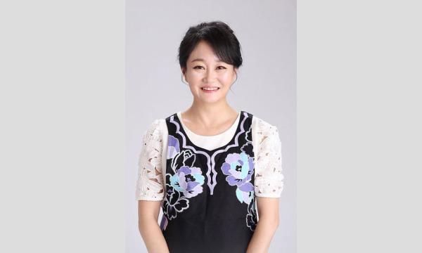 【オンライン】ささきの部屋vol8~韓国料理研究家・本田朋美さんに聞く、オンライン留学を楽しむコツ~ イベント画像1