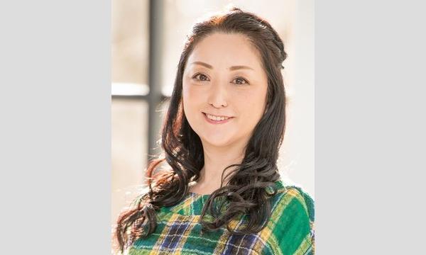 【オンライン】ささきの部屋vol5~声のプロ八木田幸恵さんに聞く、音声ガイドディスクライバーとは?~ イベント画像1