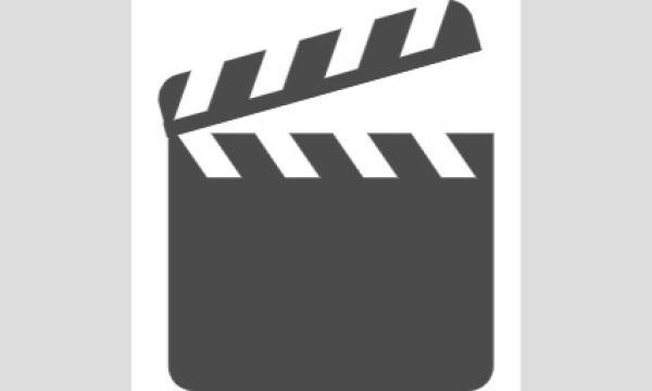 【オンライン】【チェッコリ大学】映画評論家寺脇研が語るー韓国の政治・歴史・ジェンダー&フェミニズムを知る韓国映画30選 イベント画像1