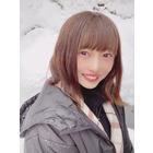 見並里穂生誕祭実行委員のイベント