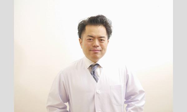 かみ添 嘉戸浩氏× 鍵善良房 今西善也氏 トークイベント「木型の世界」 イベント画像2