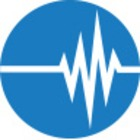 OngaCRESTプロジェクト イベント販売主画像