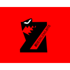 劇団ZIG.ZAG.BITEのイベント