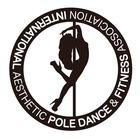 Pole&Dance Studio Grace A (一般社団法人国際ビューティーポールダンス&フィットネス協会) イベント販売主画像
