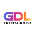 GDL Entertainmentのイベント