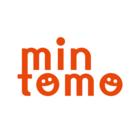 Mintomo株式会社 イベント販売主画像