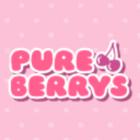 PureBerrysのイベント