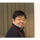 Nラボ代表 神田 雄一のイベント