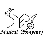STEPS Musical Companyのイベント