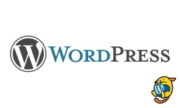 【特別開催】WordPressサイト制作速習ワークショップ@名古屋2/21(日) イベント画像2