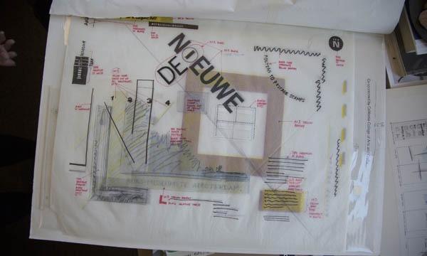 ドキュメンタリー映画『Graphic Means』上映会 イベント画像3