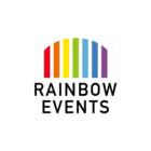 レインボーイベンツ RainbowEventsのイベント