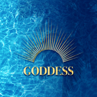 Goddess Tokyoのイベント
