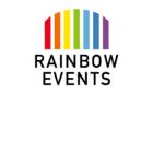 レインボー イベンツ イベント販売主画像