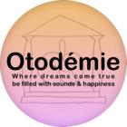 Otodémie / オトデミーのイベント