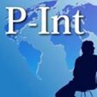 株式会社P-INT イベント販売主画像