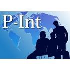 株式会社P-Intのイベント