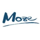 Studio MOZEのイベント