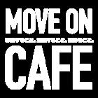 Move on Cafe 実行委員会 イベント販売主画像