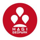 萩ジオパーク推進協議会 イベント販売主画像