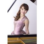 ピアニスト 釣川有紗のイベント