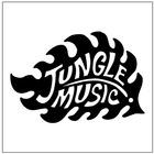 JUNGLE MUSIC イベント販売主画像