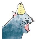 山野邉 友梨 イベント販売主画像