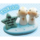NPO 小さな天使clubのイベント