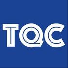 東京給水クルー(TQC) イベント販売主画像