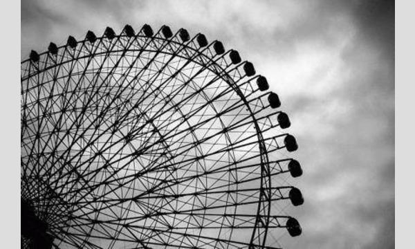 すずちゃんのカメラ講座~モノクローム写真の世界 vol.7~ イベント画像1