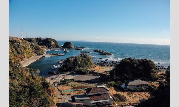 近い将来、湘南で 暮らしたい学 <第5期> イベント画像2