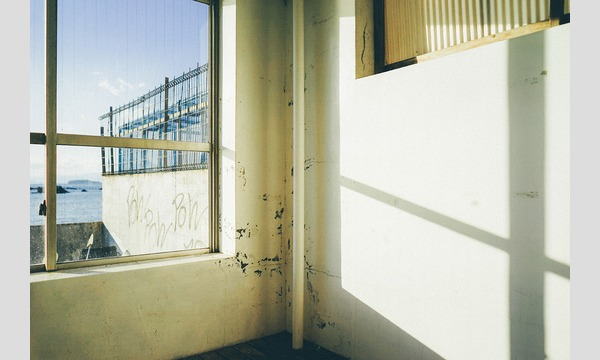 すずちゃんのカメラ講座 〜焦点距離を攻略!広角レンズ編 vol.2〜 イベント画像1