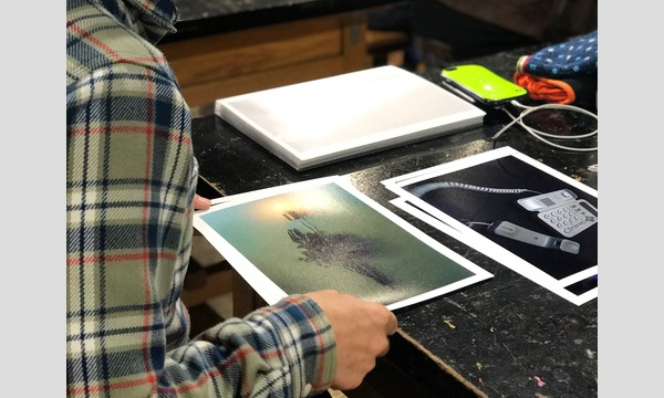 【全6回連続講座/金曜開催】すずちゃんのカメラ講座 ~もっと写真がうまくなりたい!作品講評会~ イベント画像2