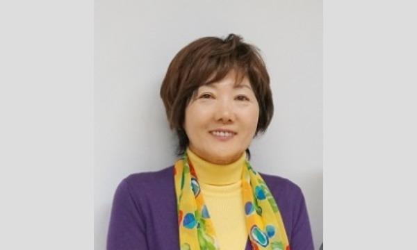 よみうり大手町スクール              中野京子が語る「プラド美術館展」の  みどころ イベント画像1
