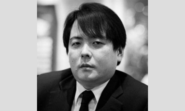 よみうりカルチャーの【オンライン】大島てる 秋の夜長のトリハダ事故物件!イベント