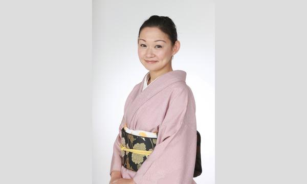 「北斎とジャポニスム」展覧会特別講座(11/2) in東京イベント