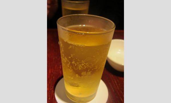 【オンライン】倉嶋紀和子の古典酒場部「私はこうやって呑んできた~酔いどれトーク対談」2/27(土) イベント画像1