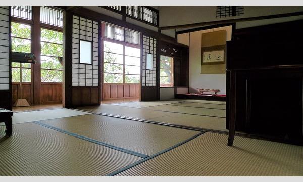 台湾に残る日本統治時代の歴史建築 イベント画像3